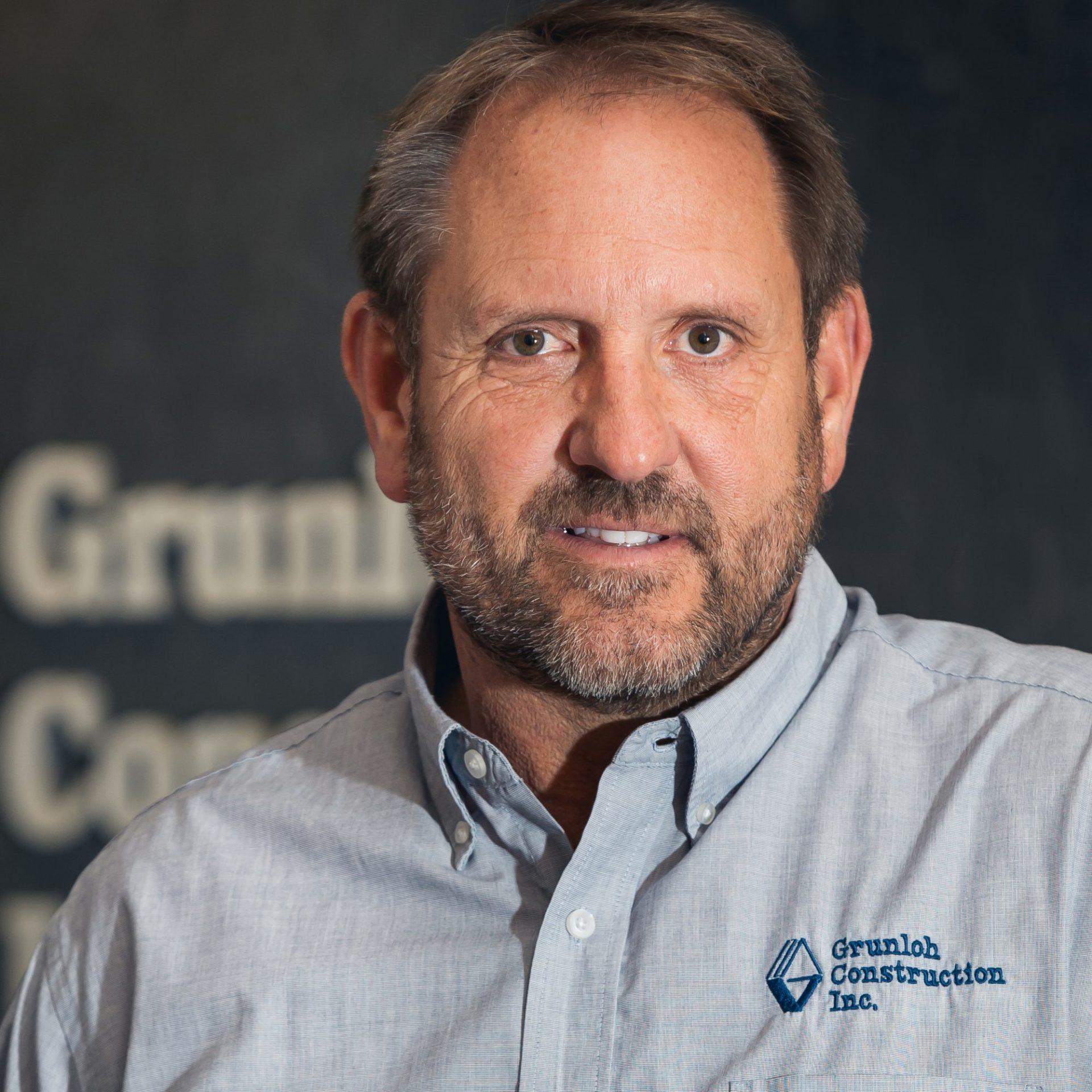 Tom Grunloh